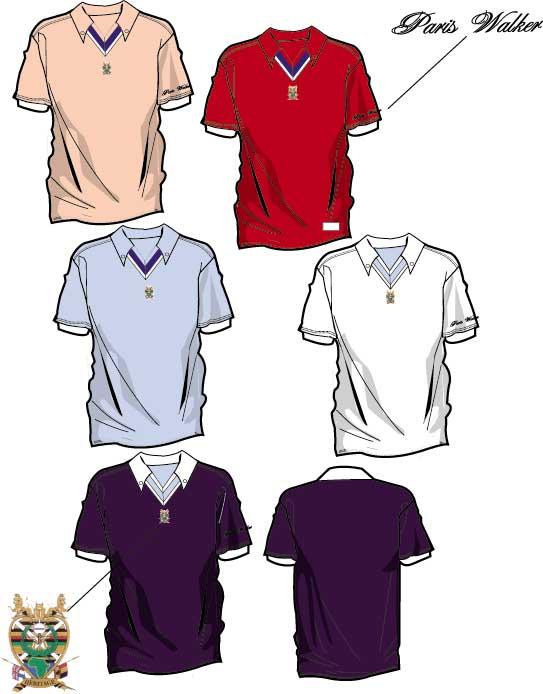 эмблемы команд по алимпиады